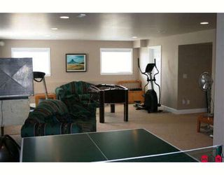 """Photo 6: 35362 MCKINLEY Drive in Abbotsford: Abbotsford East House for sale in """"SANDYHILL"""" : MLS®# F2908722"""