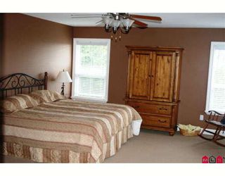 """Photo 5: 35362 MCKINLEY Drive in Abbotsford: Abbotsford East House for sale in """"SANDYHILL"""" : MLS®# F2908722"""