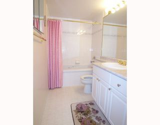 """Photo 7: 601 728 PRINCESS Street in New_Westminster: Uptown NW Condo for sale in """"PRINCESS"""" (New Westminster)  : MLS®# V770263"""