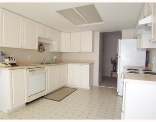 """Photo 4: 601 728 PRINCESS Street in New_Westminster: Uptown NW Condo for sale in """"PRINCESS"""" (New Westminster)  : MLS®# V770263"""