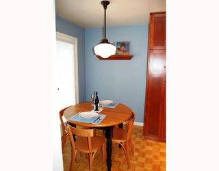 Photo 5: 14 W 13TH Avenue in Vancouver: Mount Pleasant VW House 1/2 Duplex for sale (Vancouver West)  : MLS®# V771658