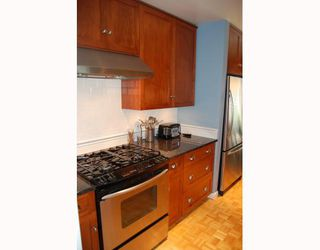 Photo 4: 14 W 13TH Avenue in Vancouver: Mount Pleasant VW House 1/2 Duplex for sale (Vancouver West)  : MLS®# V771658