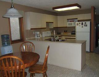 Photo 3: 1127 KILDARE Avenue East in WINNIPEG: Transcona Residential for sale (North East Winnipeg)  : MLS®# 2818123