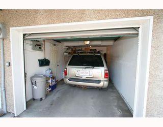 Photo 17: 21 643 4 Avenue NE in CALGARY: Bridgeland Townhouse for sale (Calgary)  : MLS®# C3388435