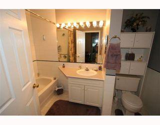 Photo 14: 21 643 4 Avenue NE in CALGARY: Bridgeland Townhouse for sale (Calgary)  : MLS®# C3388435