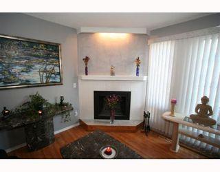Photo 4: 21 643 4 Avenue NE in CALGARY: Bridgeland Townhouse for sale (Calgary)  : MLS®# C3388435