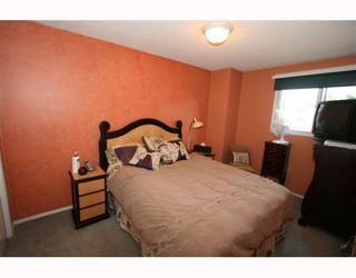 Photo 12: 21 643 4 Avenue NE in CALGARY: Bridgeland Townhouse for sale (Calgary)  : MLS®# C3388435
