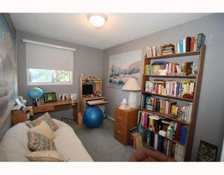 Photo 13: 21 643 4 Avenue NE in CALGARY: Bridgeland Townhouse for sale (Calgary)  : MLS®# C3388435
