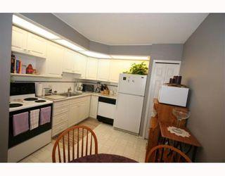 Photo 9: 21 643 4 Avenue NE in CALGARY: Bridgeland Townhouse for sale (Calgary)  : MLS®# C3388435