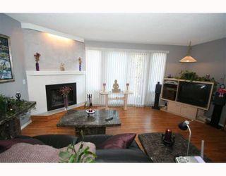 Photo 3: 21 643 4 Avenue NE in CALGARY: Bridgeland Townhouse for sale (Calgary)  : MLS®# C3388435
