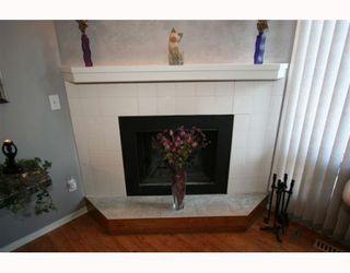 Photo 5: 21 643 4 Avenue NE in CALGARY: Bridgeland Townhouse for sale (Calgary)  : MLS®# C3388435