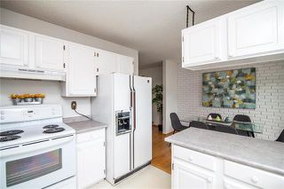 Photo 9: 43 Goodridge Crescent in Winnipeg: Crestview Residential for sale (5H)  : MLS®# 1917551