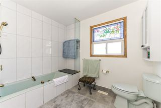 Photo 17: 56 QUESNELL Road in Edmonton: Zone 22 House for sale : MLS®# E4167812