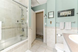 Photo 14: 56 QUESNELL Road in Edmonton: Zone 22 House for sale : MLS®# E4167812
