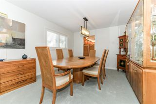 Photo 4: 56 QUESNELL Road in Edmonton: Zone 22 House for sale : MLS®# E4167812