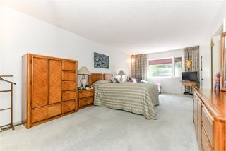 Photo 16: 56 QUESNELL Road in Edmonton: Zone 22 House for sale : MLS®# E4167812