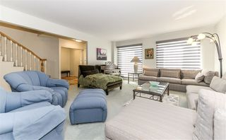Photo 3: 56 QUESNELL Road in Edmonton: Zone 22 House for sale : MLS®# E4167812
