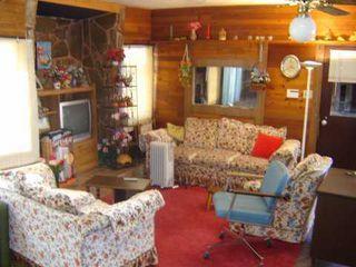 Photo 2: 161 MIGHTON Avenue in WINNIPEG: East Kildonan Residential for sale (North East Winnipeg)  : MLS®# 2607408