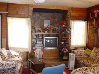 Photo 3: 161 MIGHTON Avenue in WINNIPEG: East Kildonan Residential for sale (North East Winnipeg)  : MLS®# 2607408
