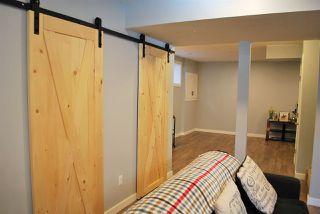 Photo 15: 55 KENSINGTON Close: Spruce Grove House Half Duplex for sale : MLS®# E4171993