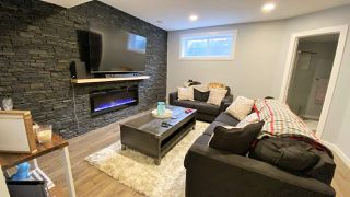 Photo 17: 55 KENSINGTON Close: Spruce Grove House Half Duplex for sale : MLS®# E4171993