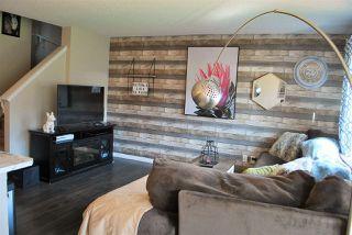 Photo 3: 55 KENSINGTON Close: Spruce Grove House Half Duplex for sale : MLS®# E4171993