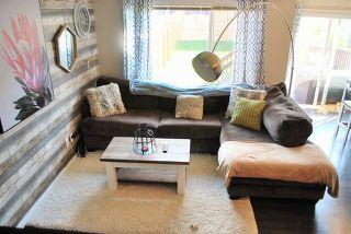 Photo 8: 55 KENSINGTON Close: Spruce Grove House Half Duplex for sale : MLS®# E4171993