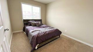 Photo 13: 55 KENSINGTON Close: Spruce Grove House Half Duplex for sale : MLS®# E4171993