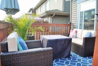 Photo 24: 55 KENSINGTON Close: Spruce Grove House Half Duplex for sale : MLS®# E4171993