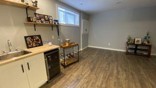 Photo 20: 55 KENSINGTON Close: Spruce Grove House Half Duplex for sale : MLS®# E4171993