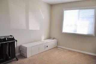 Photo 11: 55 KENSINGTON Close: Spruce Grove House Half Duplex for sale : MLS®# E4171993