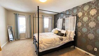 Photo 9: 55 KENSINGTON Close: Spruce Grove House Half Duplex for sale : MLS®# E4171993