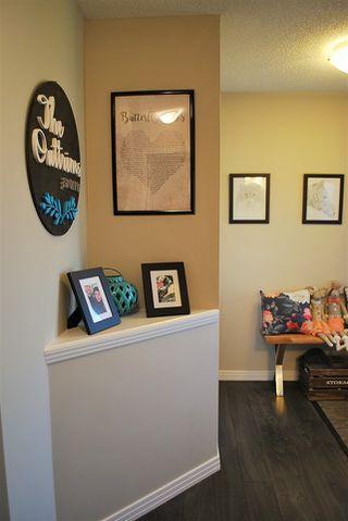 Photo 23: 55 KENSINGTON Close: Spruce Grove House Half Duplex for sale : MLS®# E4171993
