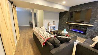 Photo 16: 55 KENSINGTON Close: Spruce Grove House Half Duplex for sale : MLS®# E4171993