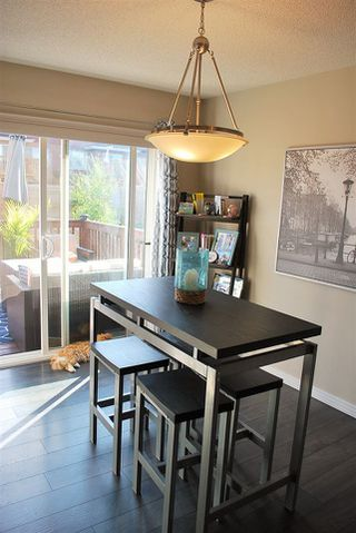 Photo 7: 55 KENSINGTON Close: Spruce Grove House Half Duplex for sale : MLS®# E4171993