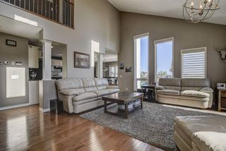Photo 3: 15623 42 Street in Edmonton: Zone 03 House for sale : MLS®# E4173502