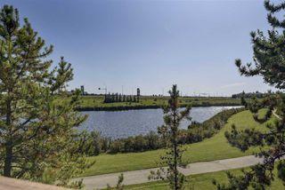 Photo 28: 15623 42 Street in Edmonton: Zone 03 House for sale : MLS®# E4173502