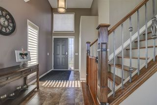 Photo 2: 15623 42 Street in Edmonton: Zone 03 House for sale : MLS®# E4173502