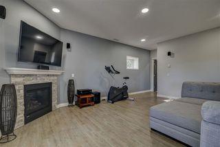 Photo 25: 15623 42 Street in Edmonton: Zone 03 House for sale : MLS®# E4173502