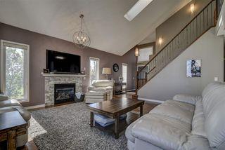 Photo 5: 15623 42 Street in Edmonton: Zone 03 House for sale : MLS®# E4173502