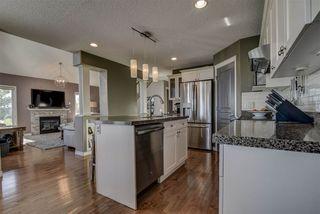 Photo 8: 15623 42 Street in Edmonton: Zone 03 House for sale : MLS®# E4173502