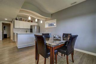 Photo 27: 15623 42 Street in Edmonton: Zone 03 House for sale : MLS®# E4173502
