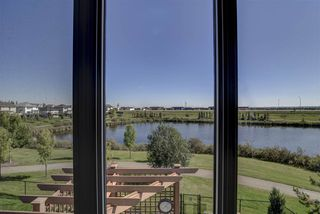 Photo 16: 15623 42 Street in Edmonton: Zone 03 House for sale : MLS®# E4173502