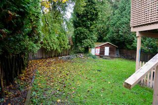 Photo 20: 16215 94 Avenue in Surrey: Fleetwood Tynehead House for sale : MLS®# R2414030
