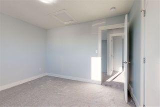 Photo 31: 7910 96 Street: Morinville House for sale : MLS®# E4179988