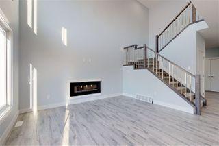 Photo 16: 7910 96 Street: Morinville House for sale : MLS®# E4179988