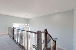 Photo 17: 7910 96 Street: Morinville House for sale : MLS®# E4179988