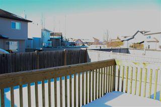 Photo 32: 7910 96 Street: Morinville House for sale : MLS®# E4179988