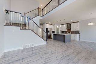 Photo 10: 7910 96 Street: Morinville House for sale : MLS®# E4179988