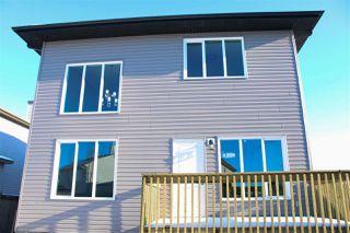 Photo 34: 7910 96 Street: Morinville House for sale : MLS®# E4179988